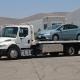 اجاره خودرو بر در تهران